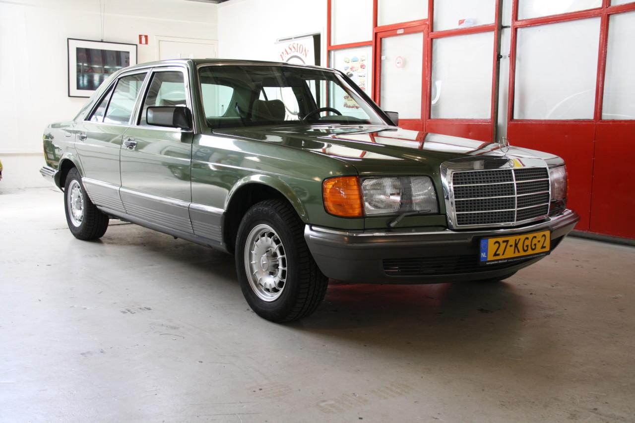 Mercedes 208 SE (43)