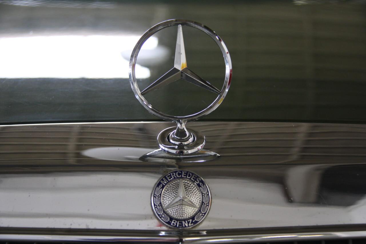 Mercedes 208 SE (45)