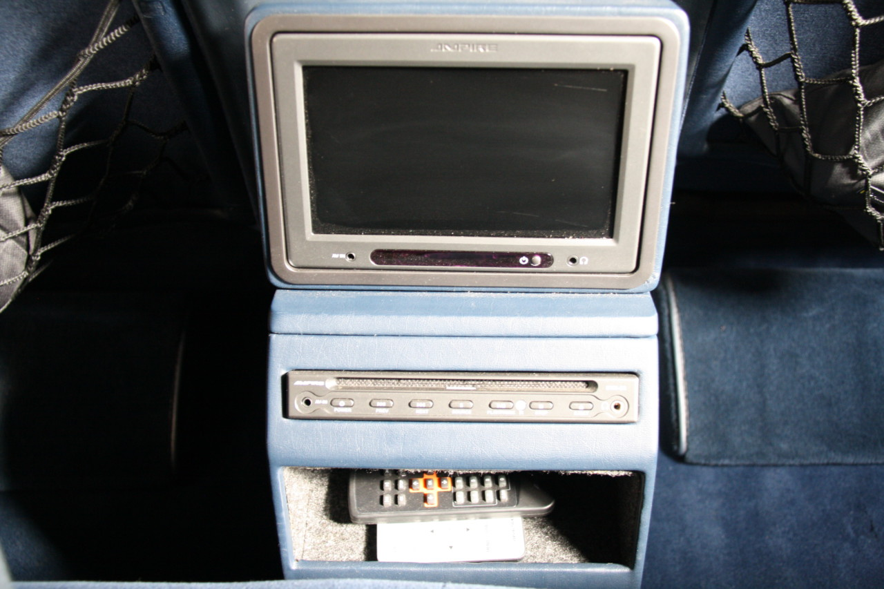 Mercedes 500 SEL (12)