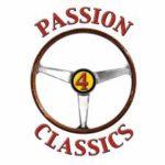 Passion 4 Classics
