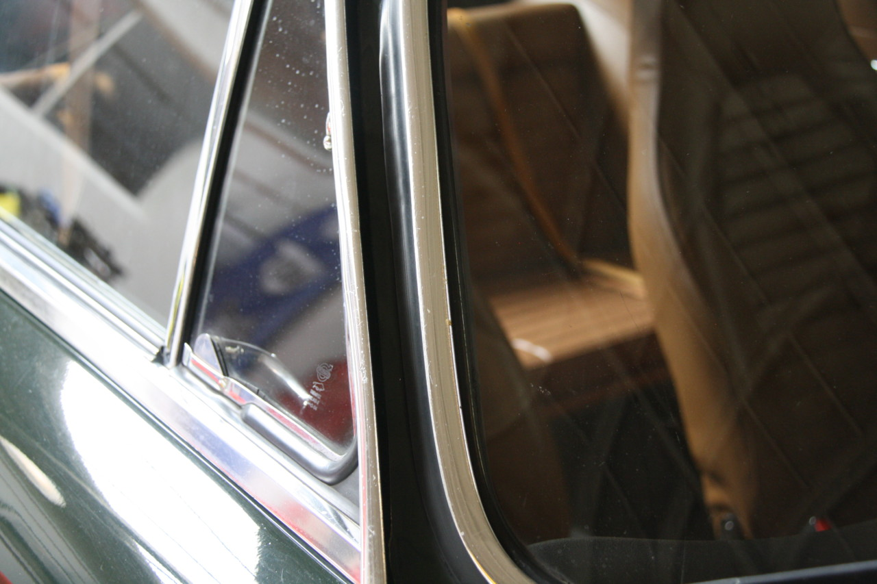 Volvo P1800 (13)