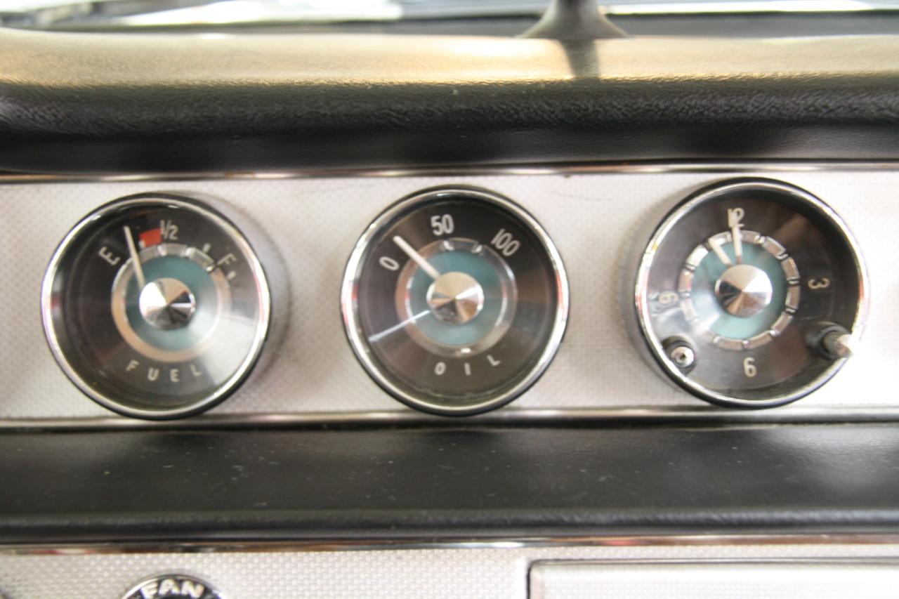 Volvo P1800 (27)