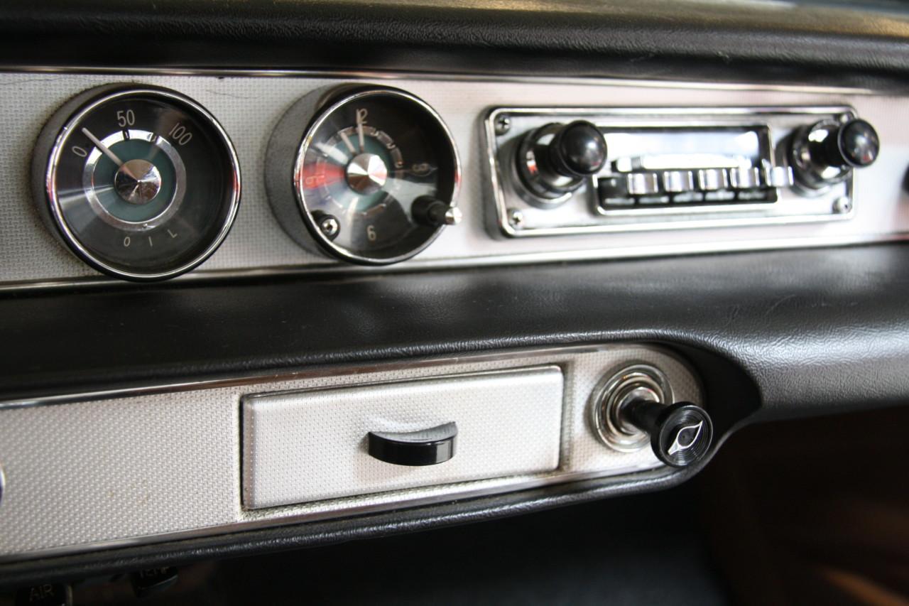 Volvo P1800 (28)