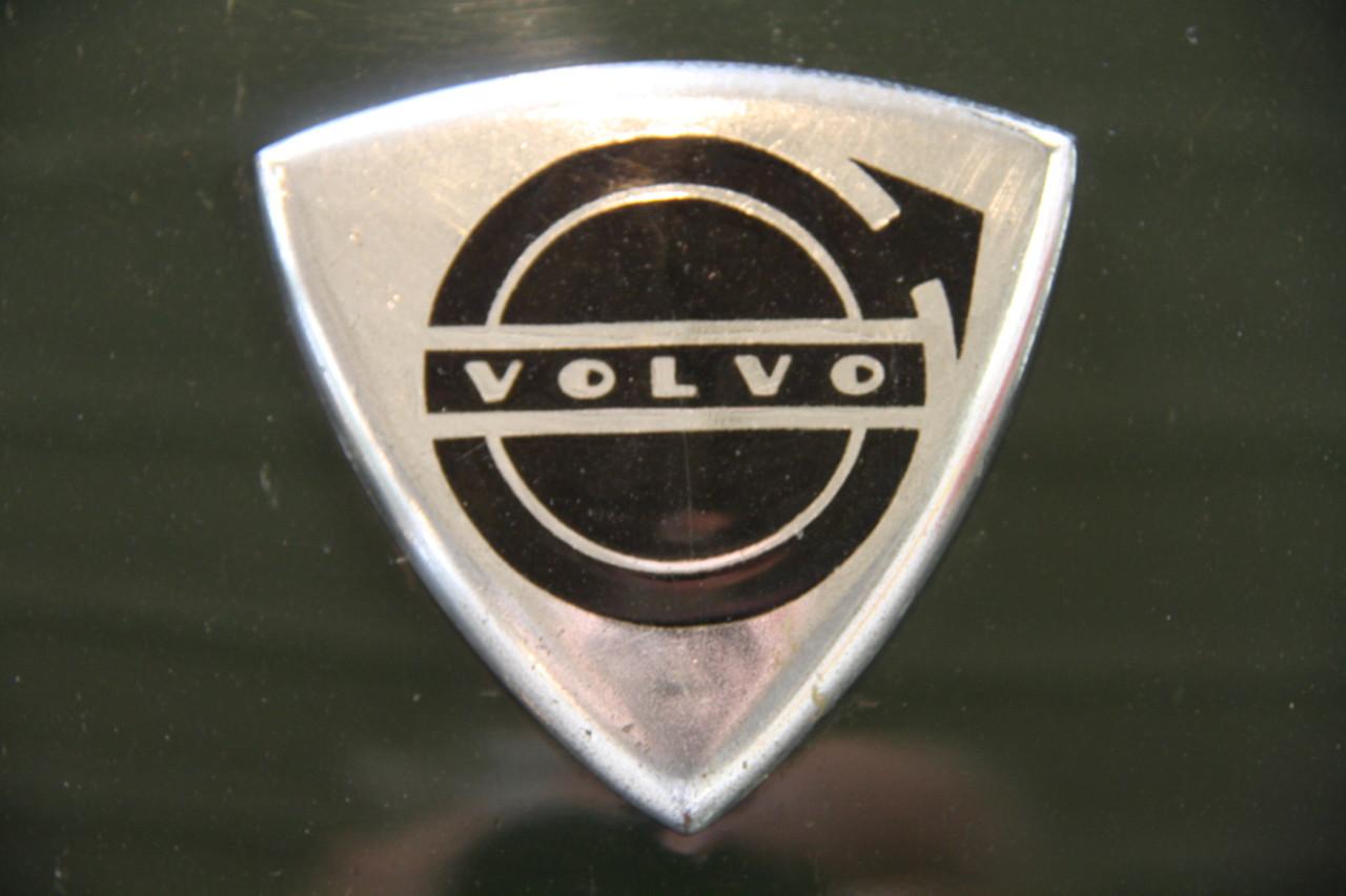 Volvo P1800 (41)