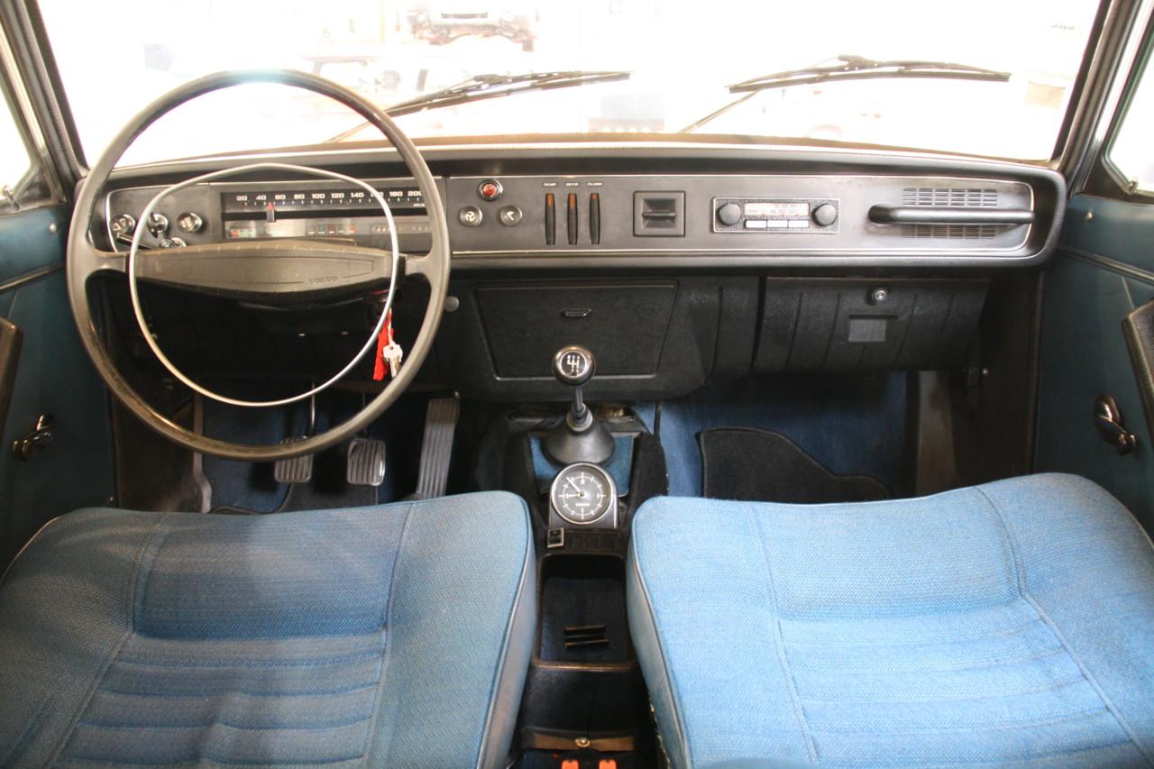 Volvo 144 (10)