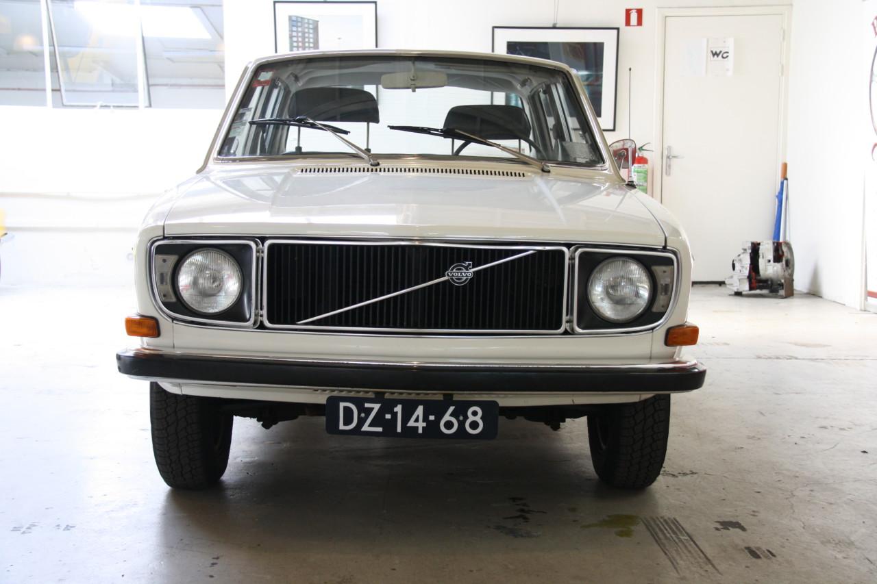 Volvo 144 (26)