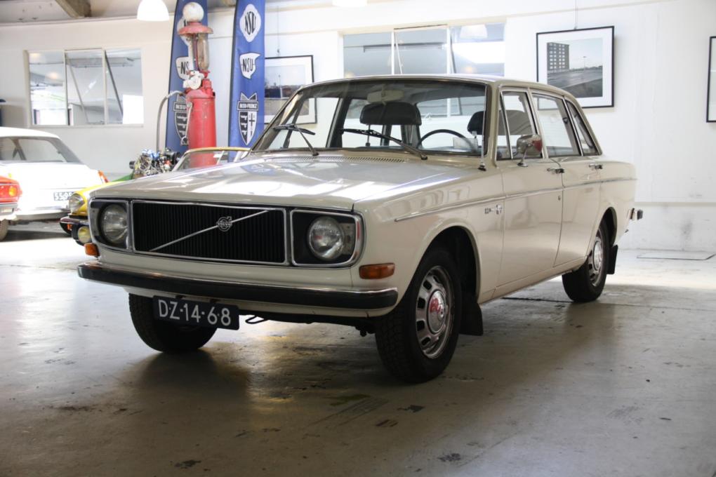 Volvo 144 (28)