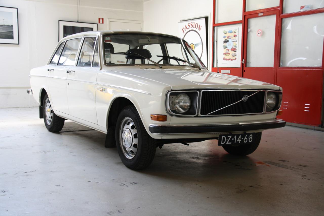 Volvo 144 (30)