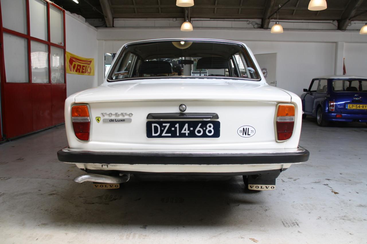 Volvo 144 (32)