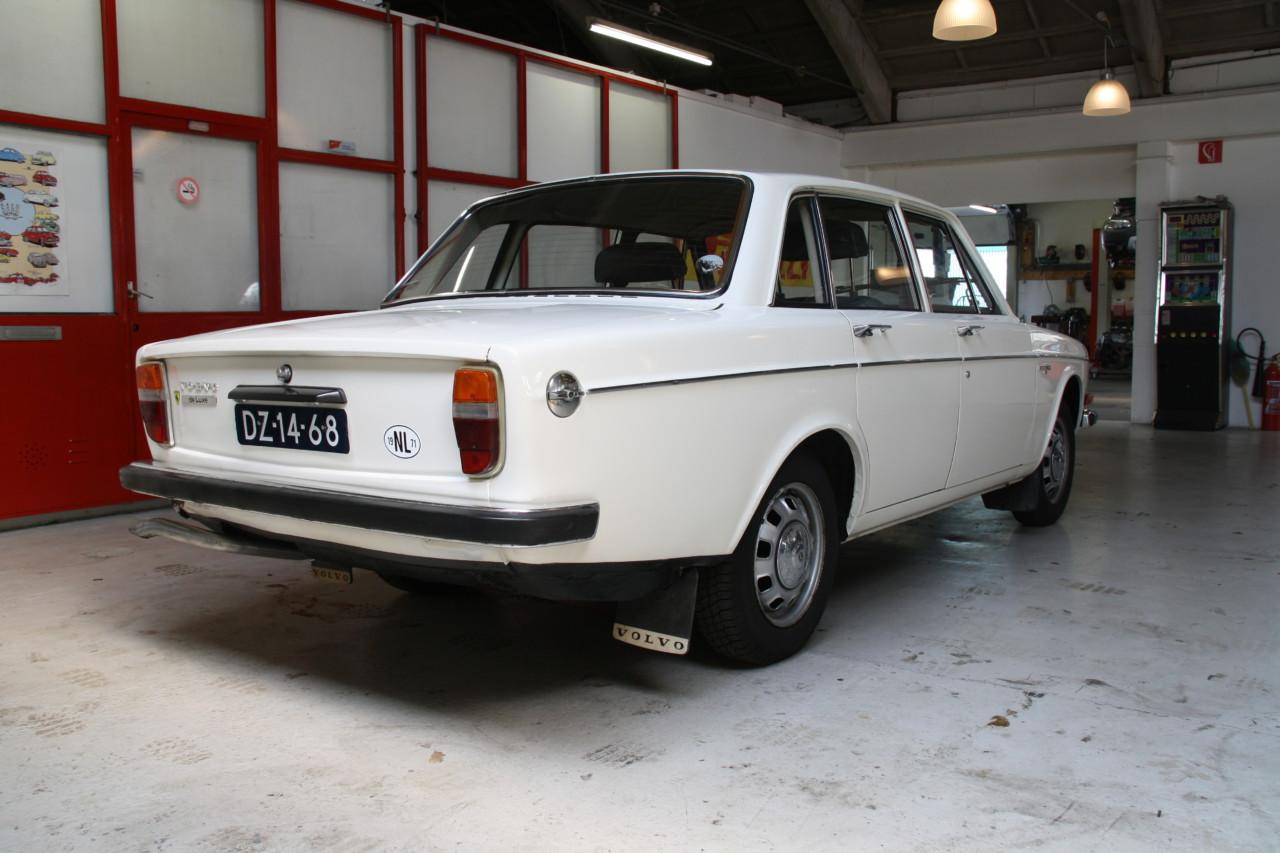 Volvo 144 (35)