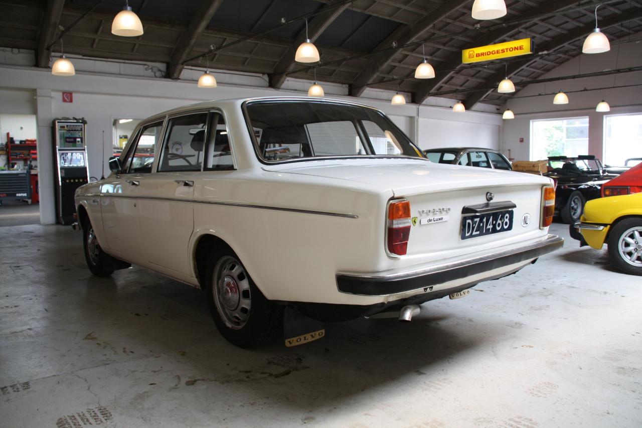 Volvo 144 (36)