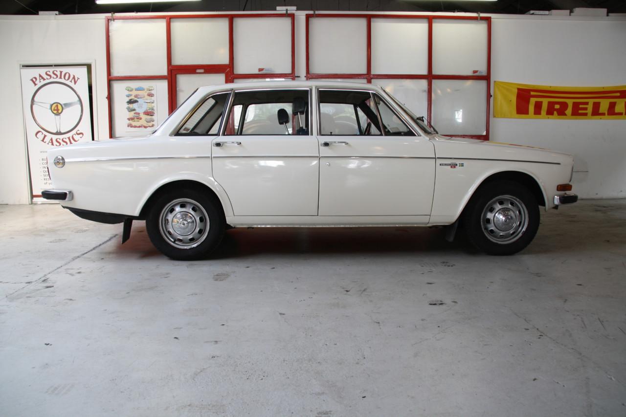 Volvo 144 (39)