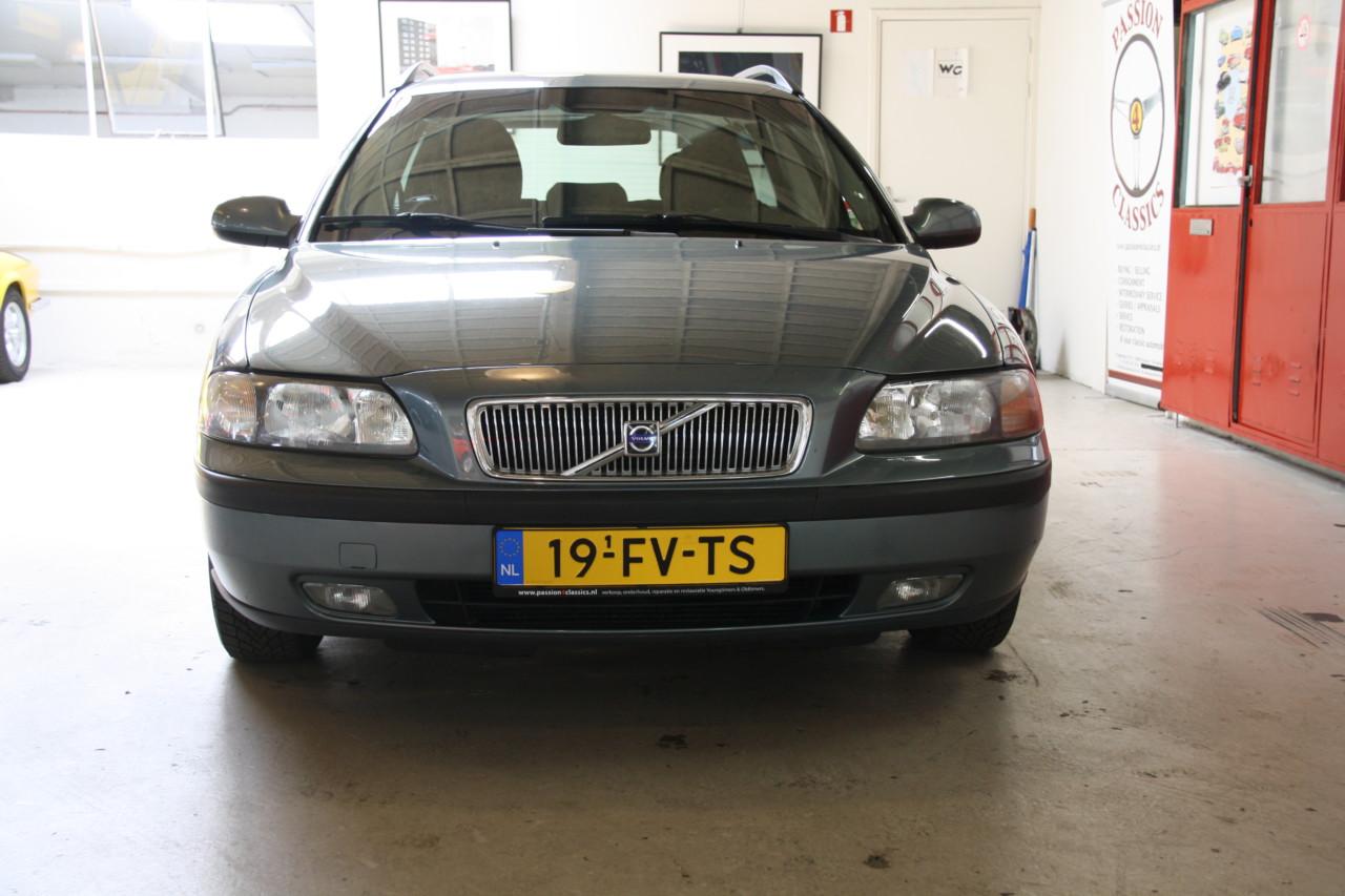 Volvo V70 (12)