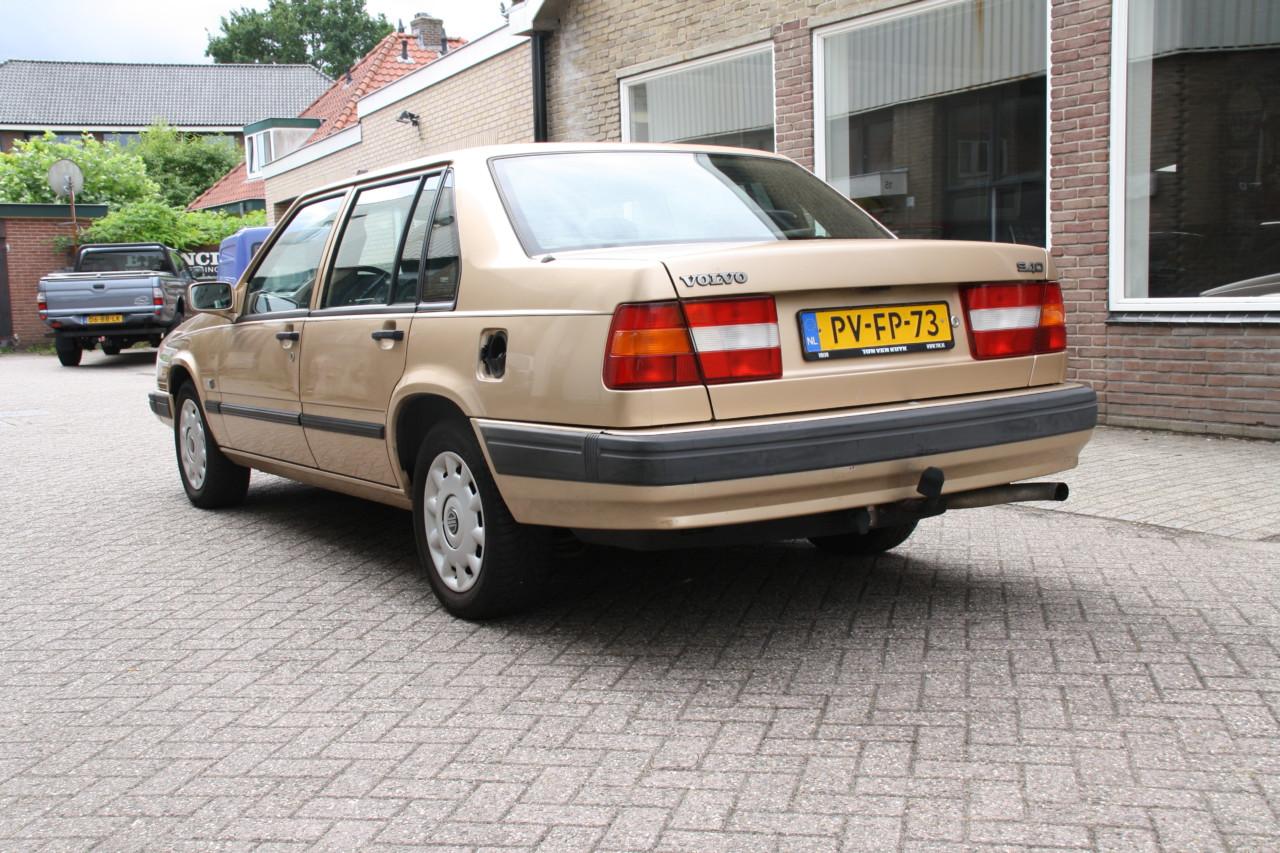 Volvo 940 (10)
