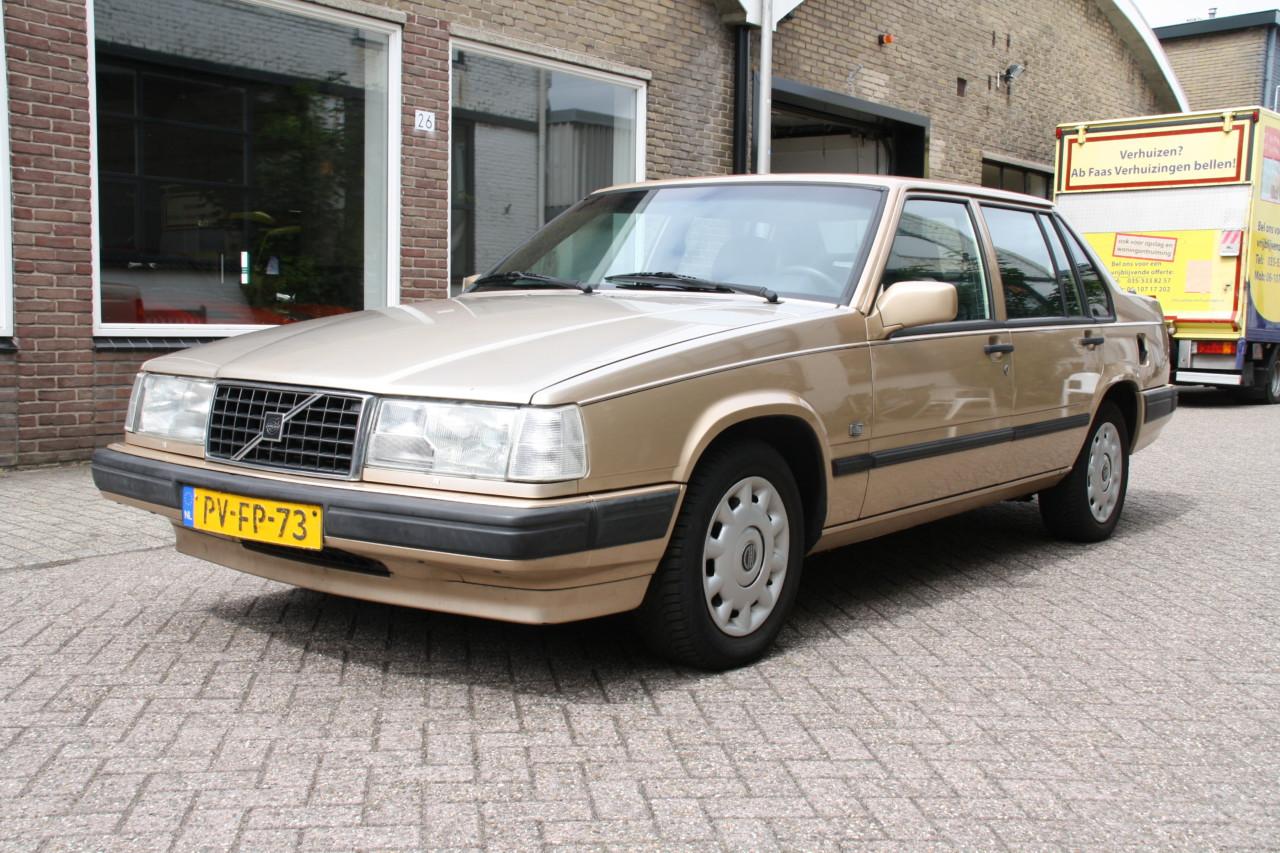 Volvo 940 (12)