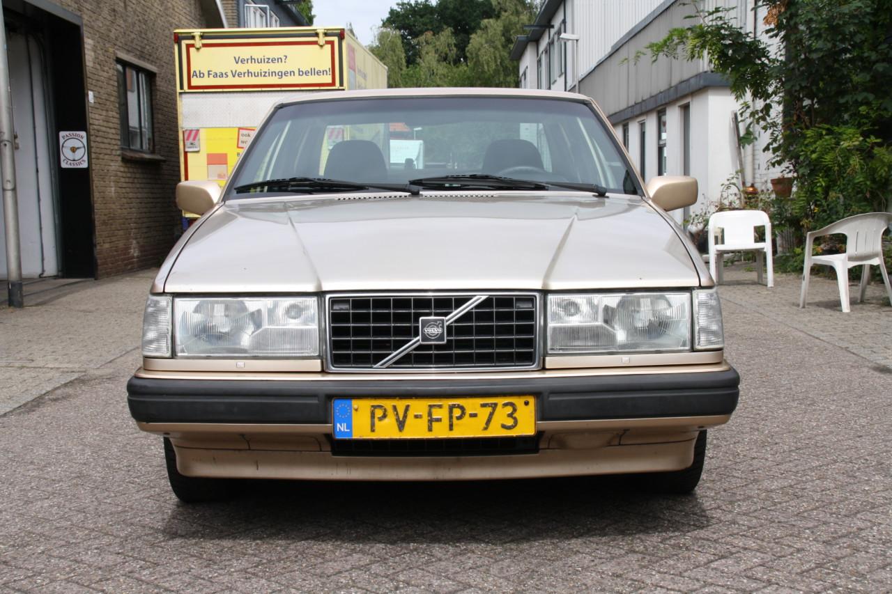 Volvo 940 (14)