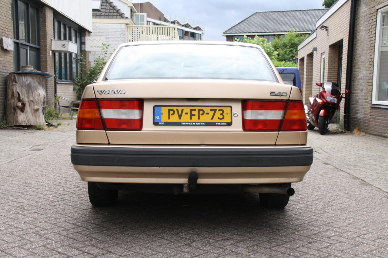 Volvo 940 (5)