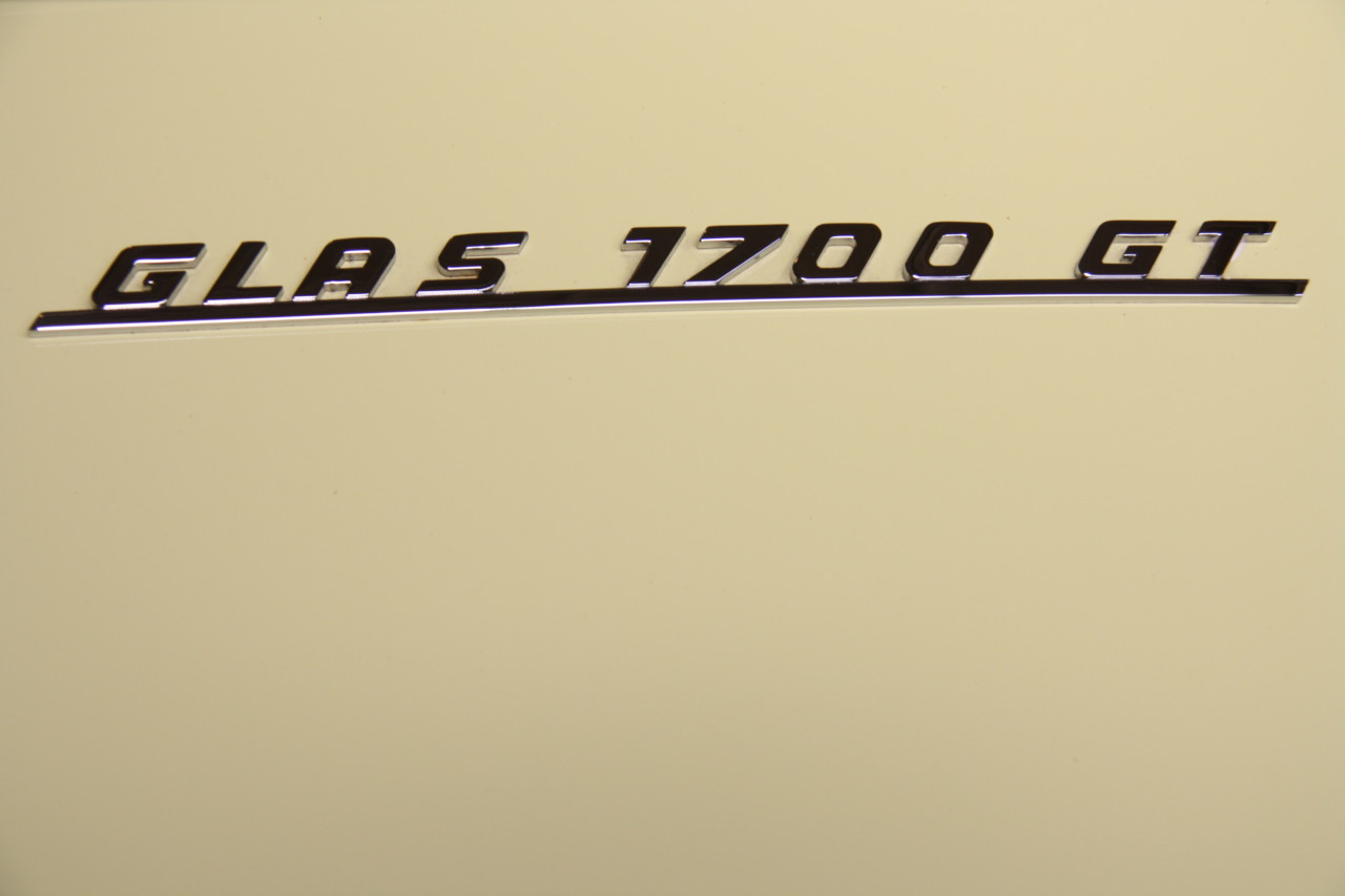 Glas 1700 GT (14)