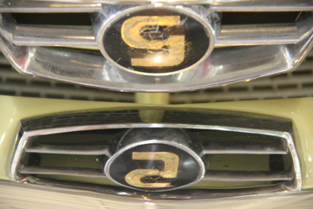 Glas 1700 GT (94)