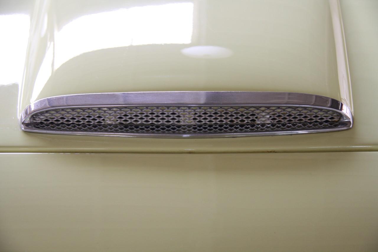 Glas 1700 GT (95)