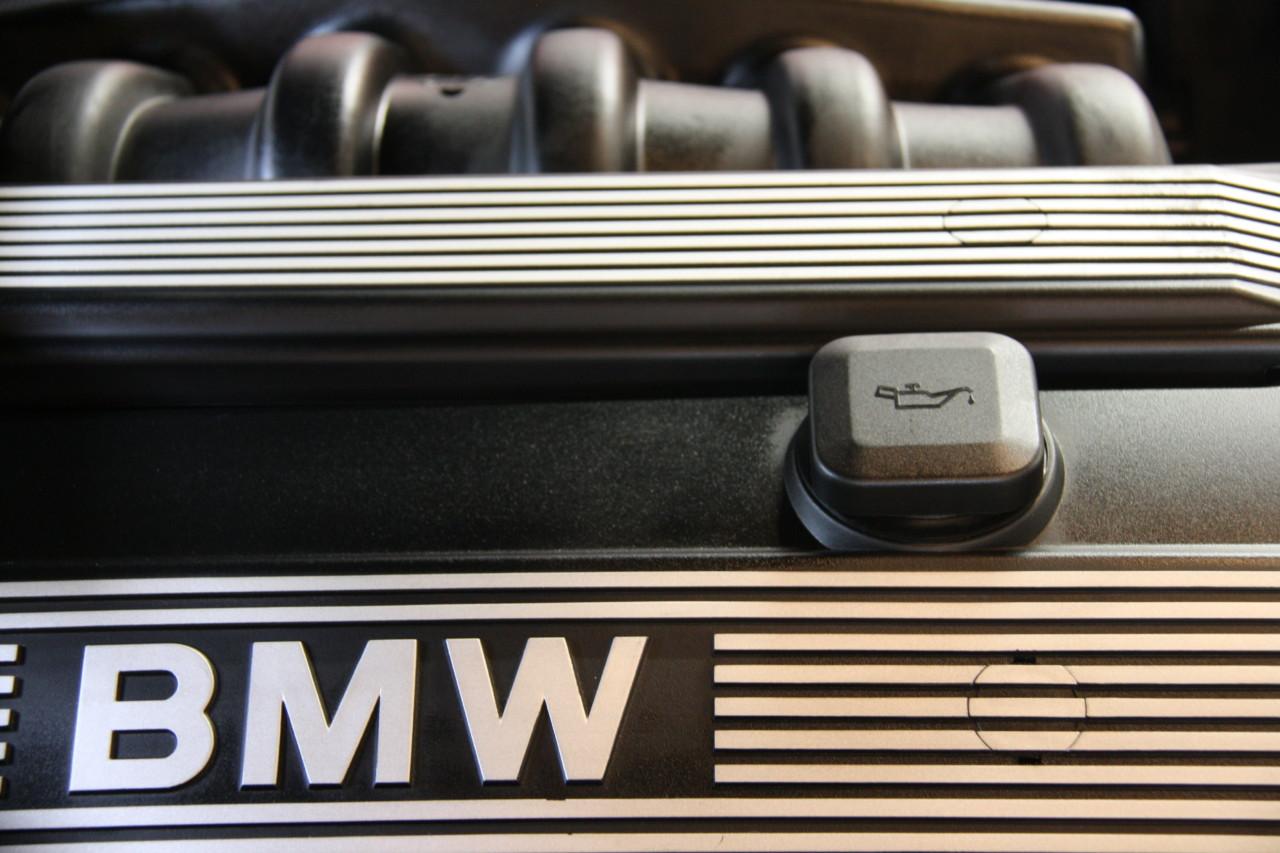 BMW Z3 (18)