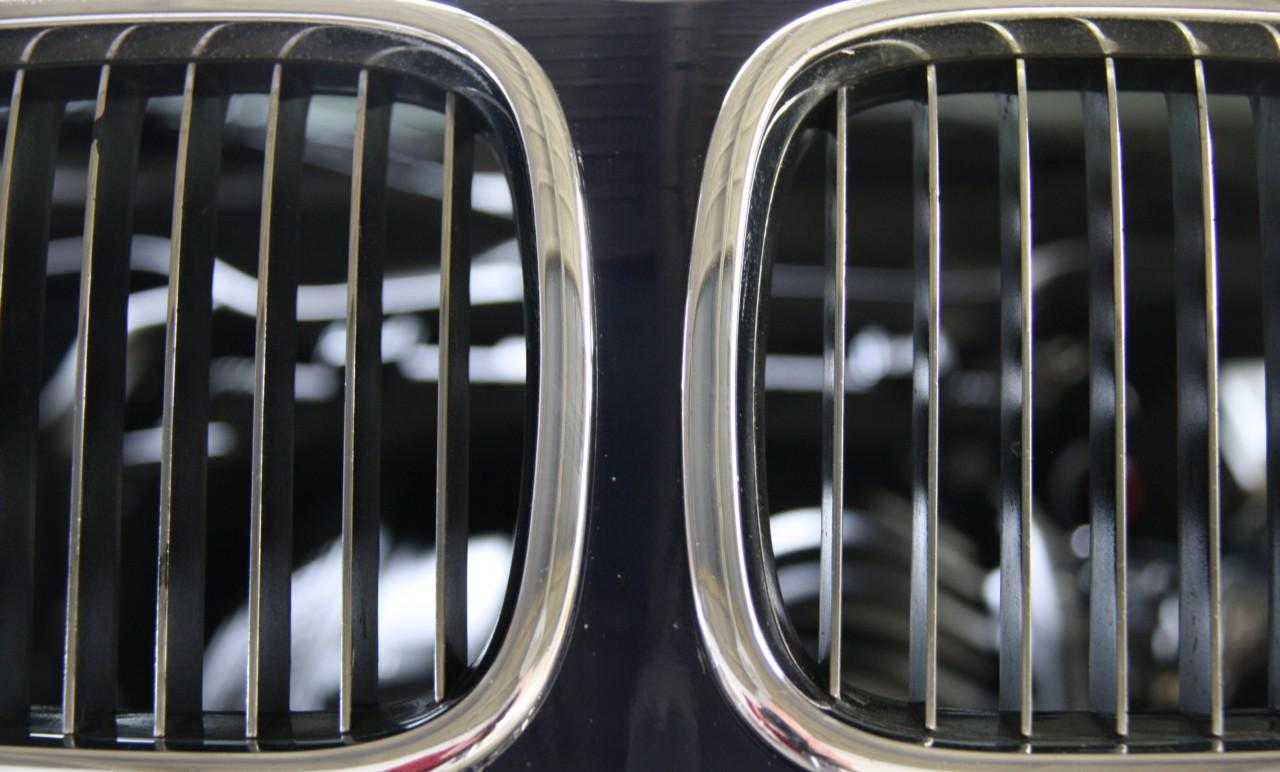 BMW Z3 (24)