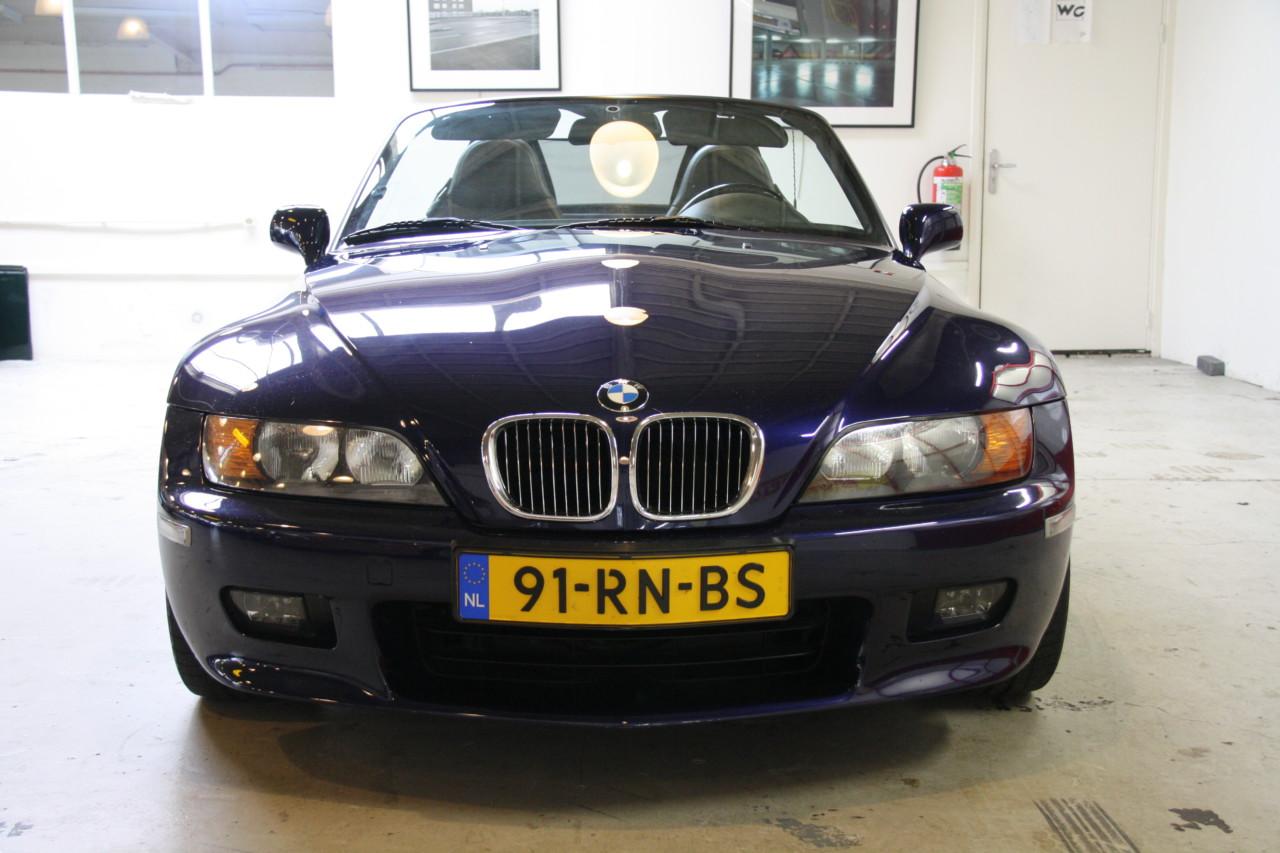 BMW Z3 (35)