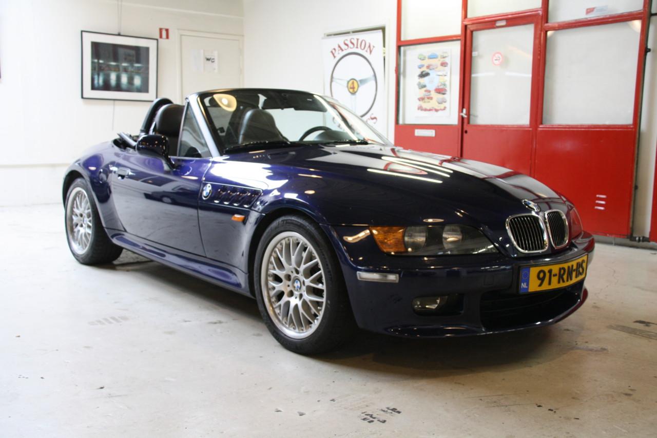 BMW Z3 (39)