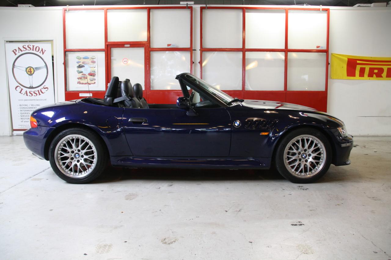 BMW Z3 (41)