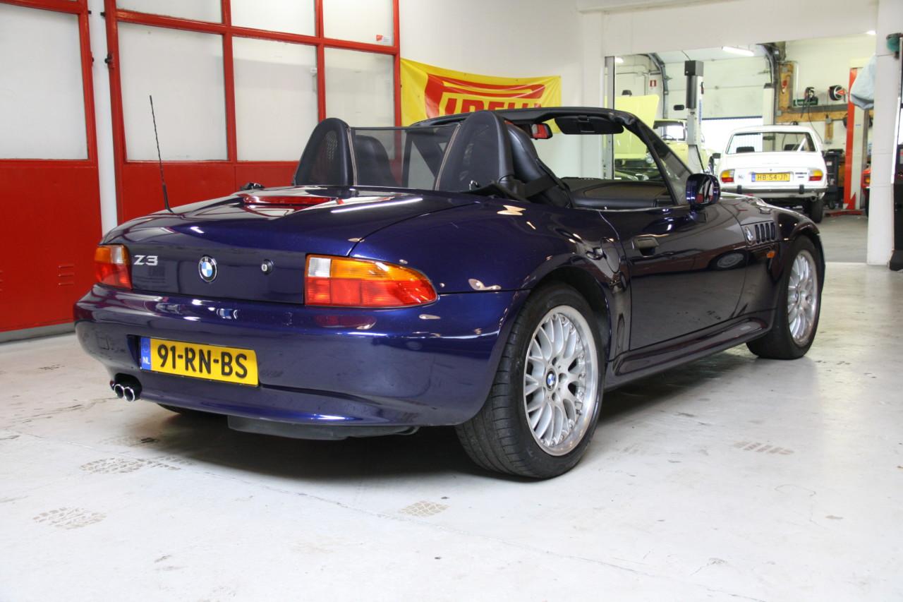 BMW Z3 (44)