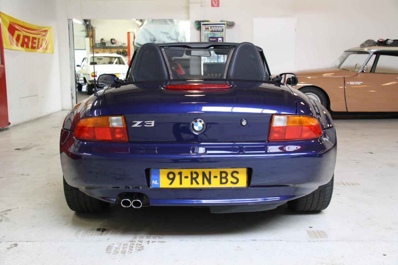 BMW Z3 (47)