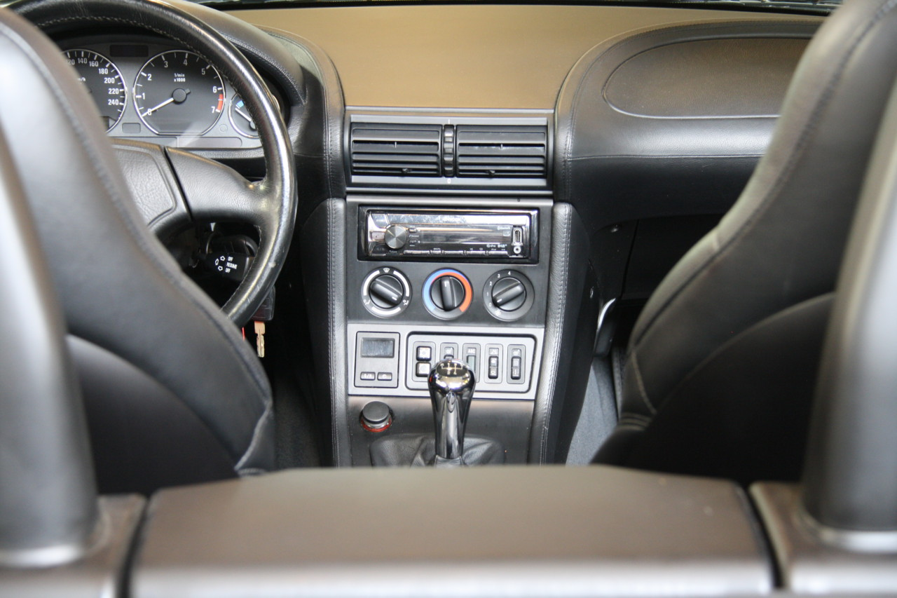BMW Z3 (56)