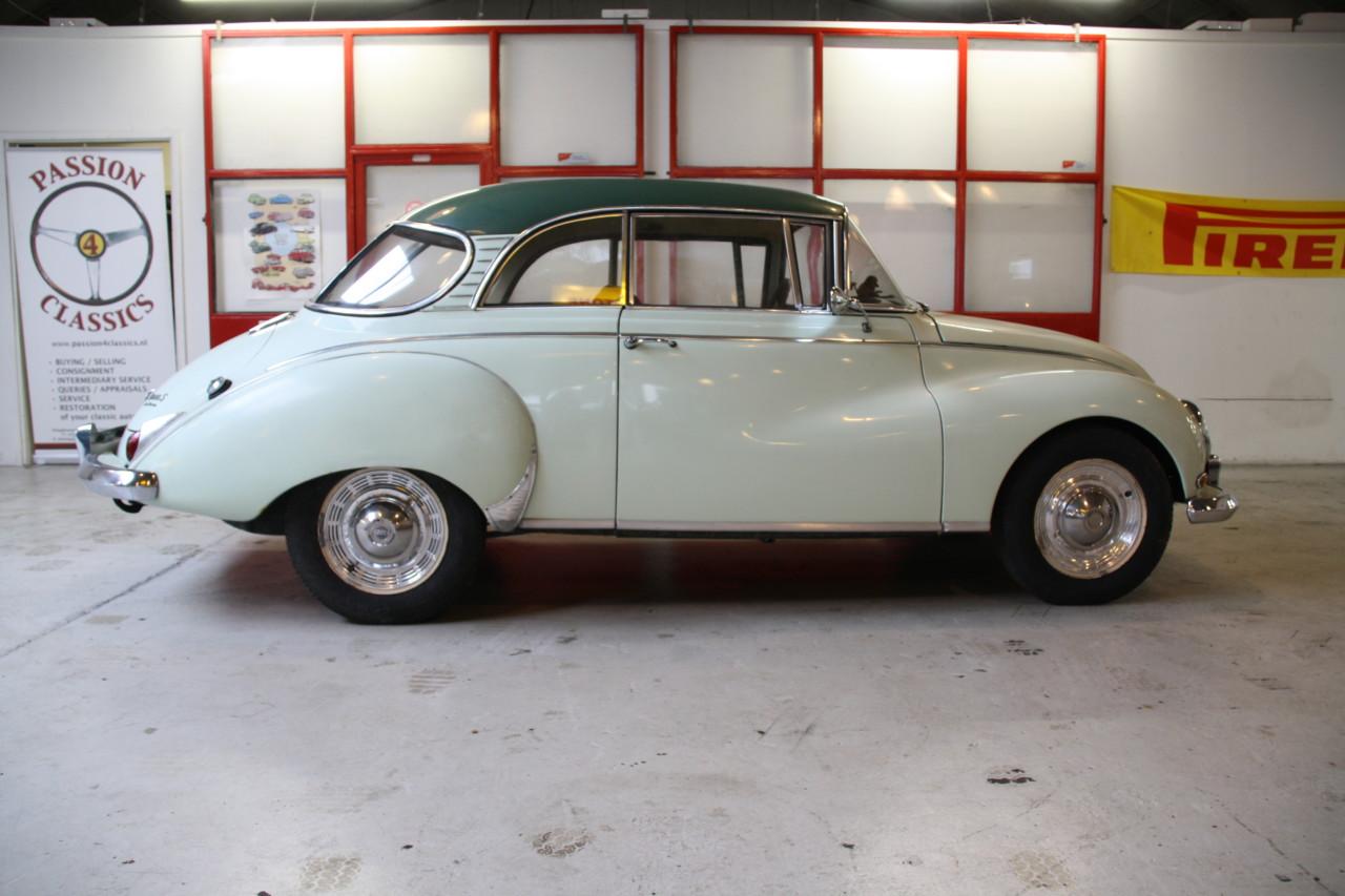 DKW 1000 (15)