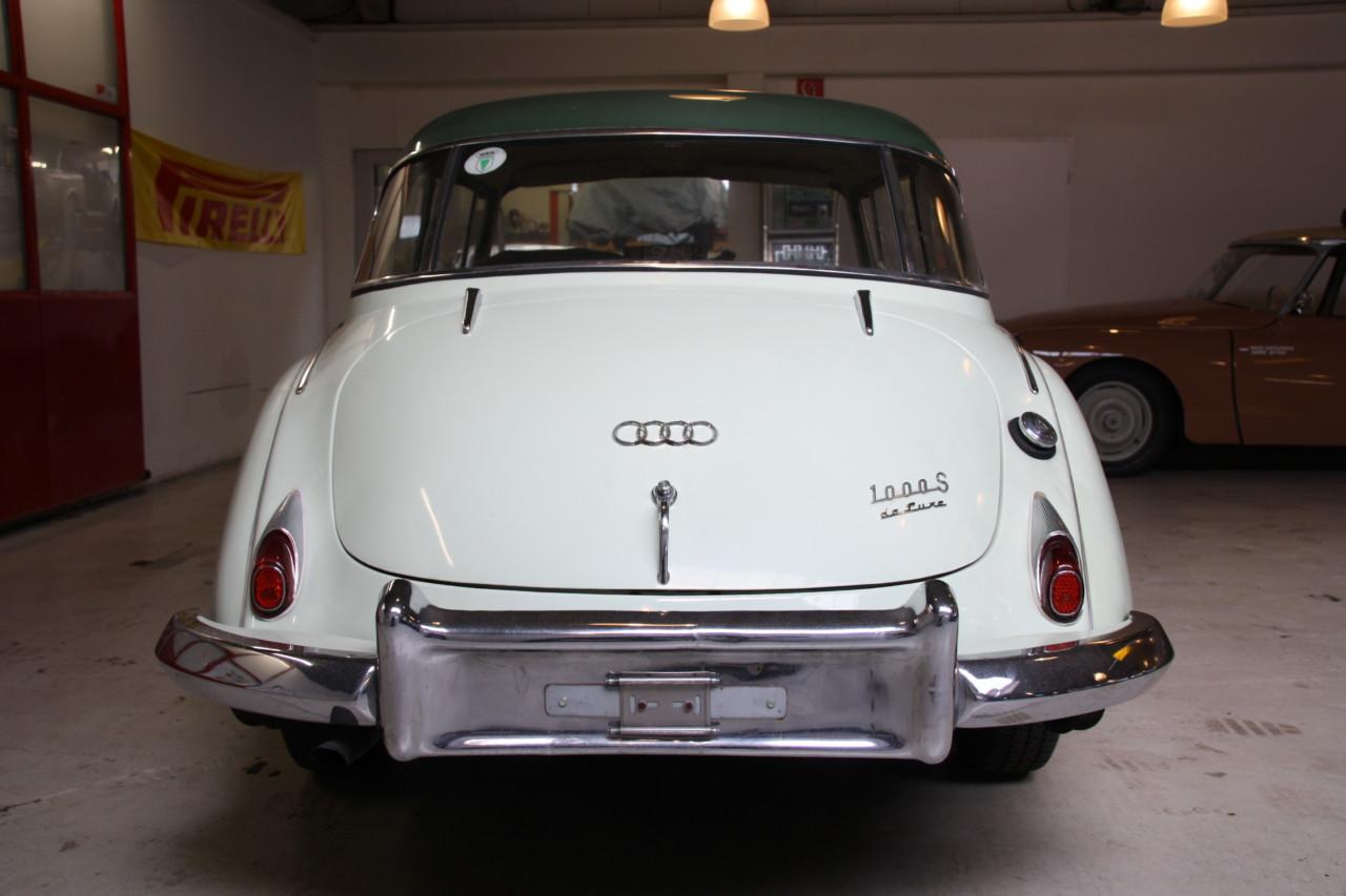 DKW 1000 (22)