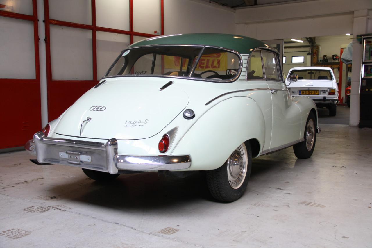 DKW 1000 (24)