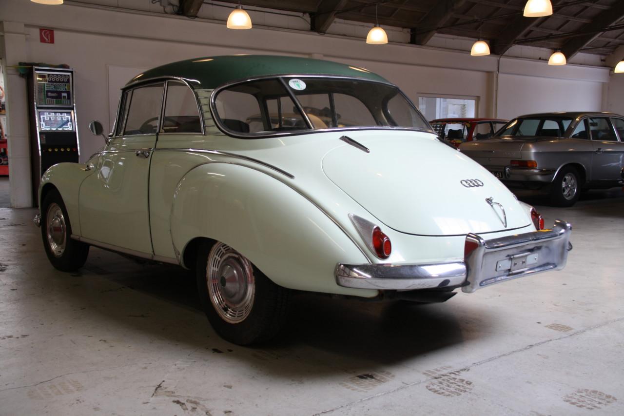 DKW 1000 (25)