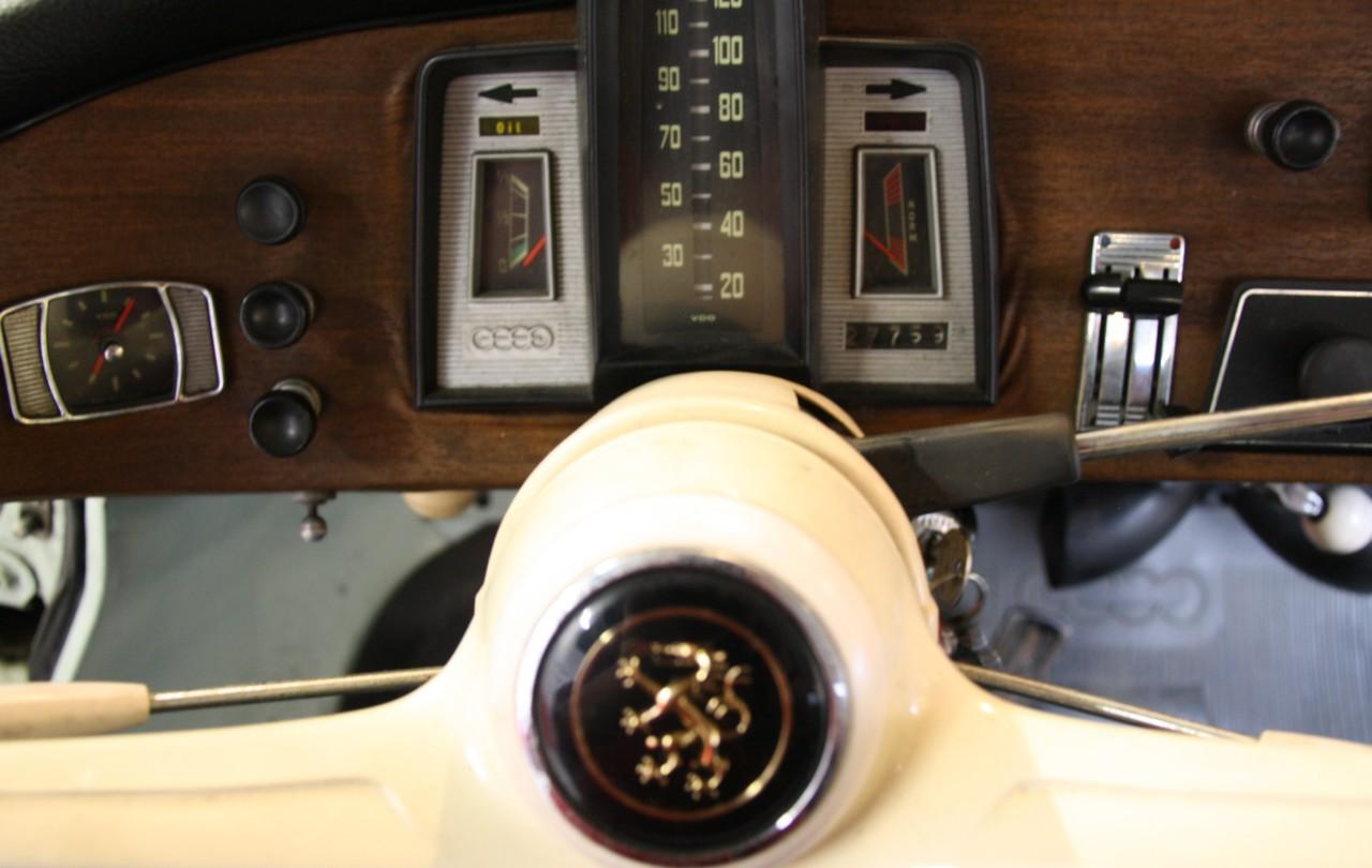 DKW 1000 (29)