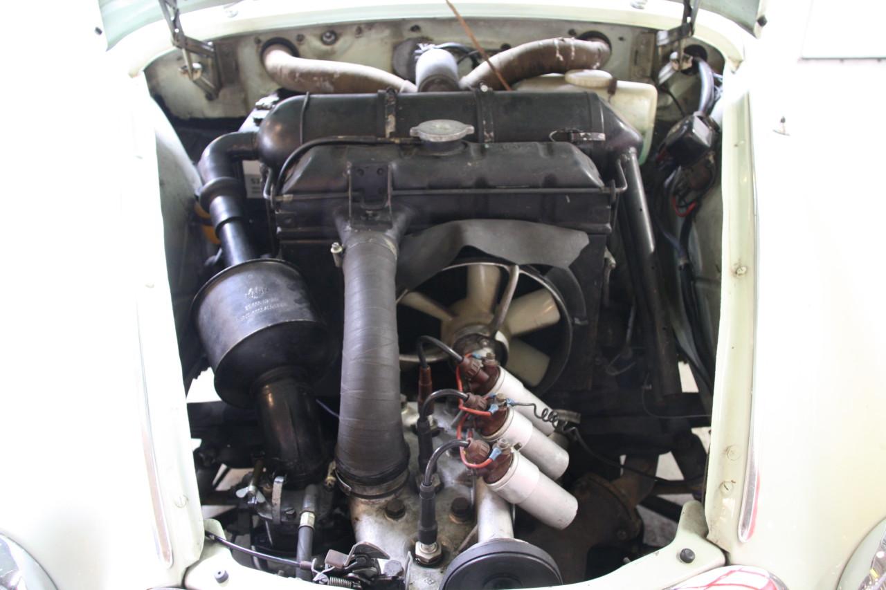 DKW 1000 (33)