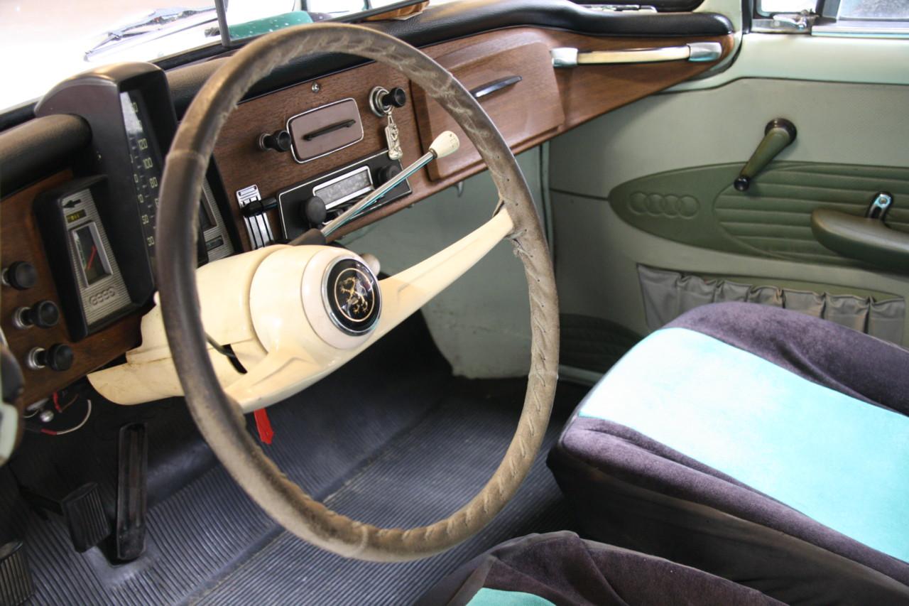 DKW 1000 (35)