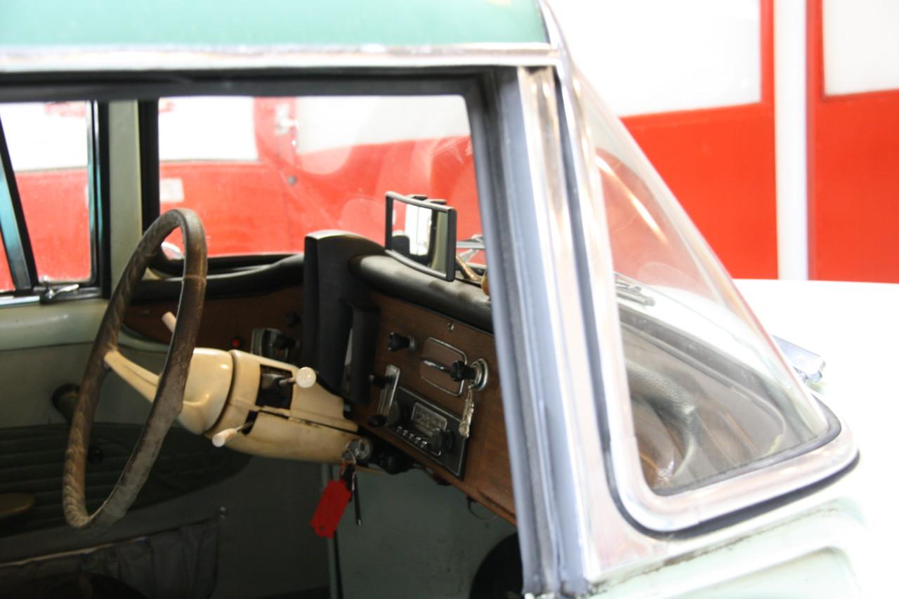 DKW 1000 (38)