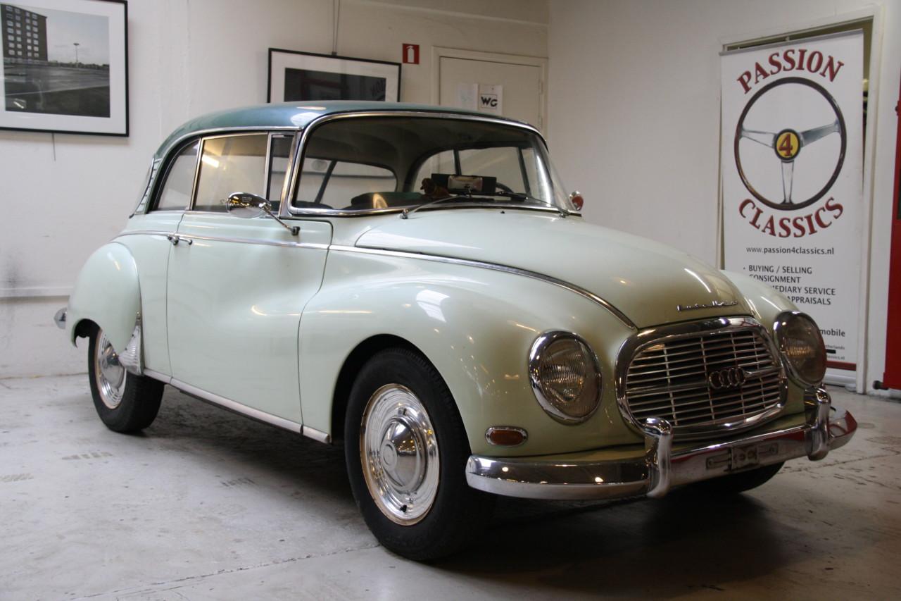 DKW 1000 (5)