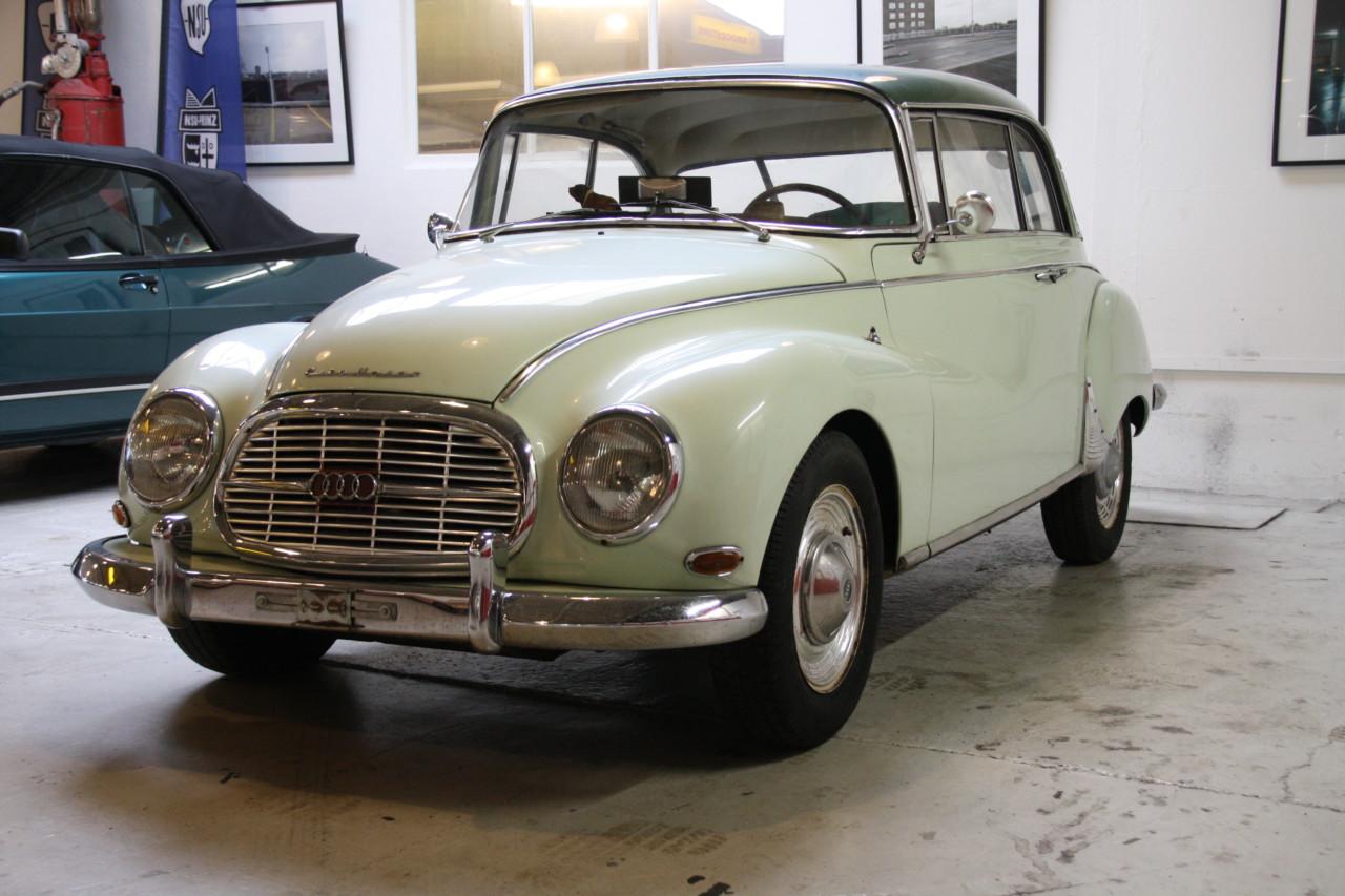 DKW 1000 (7)