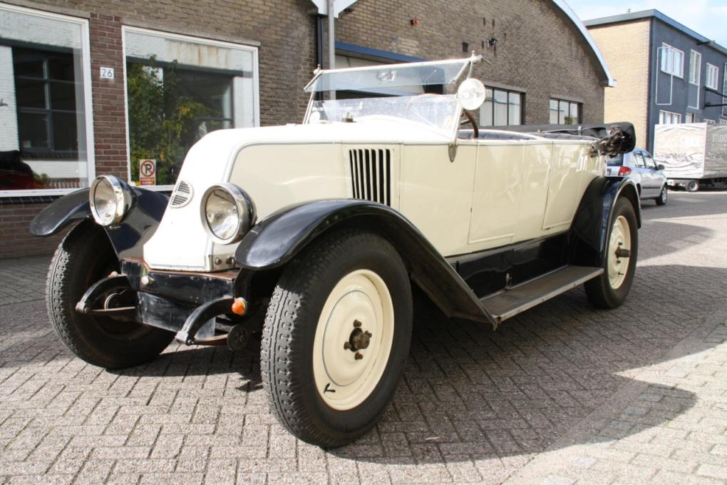 Renault NN Torpedo (16)