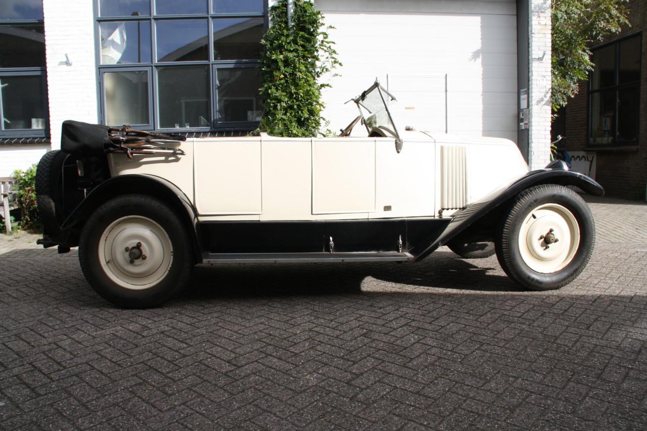 Renault NN Torpedo (22)