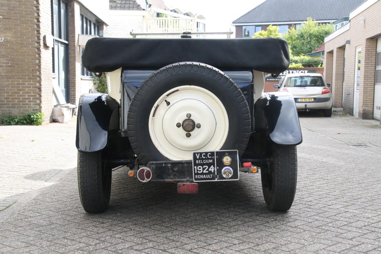 Renault NN Torpedo (24)
