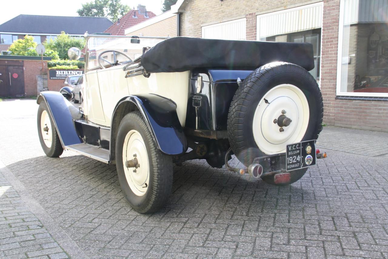 Renault NN Torpedo (39)