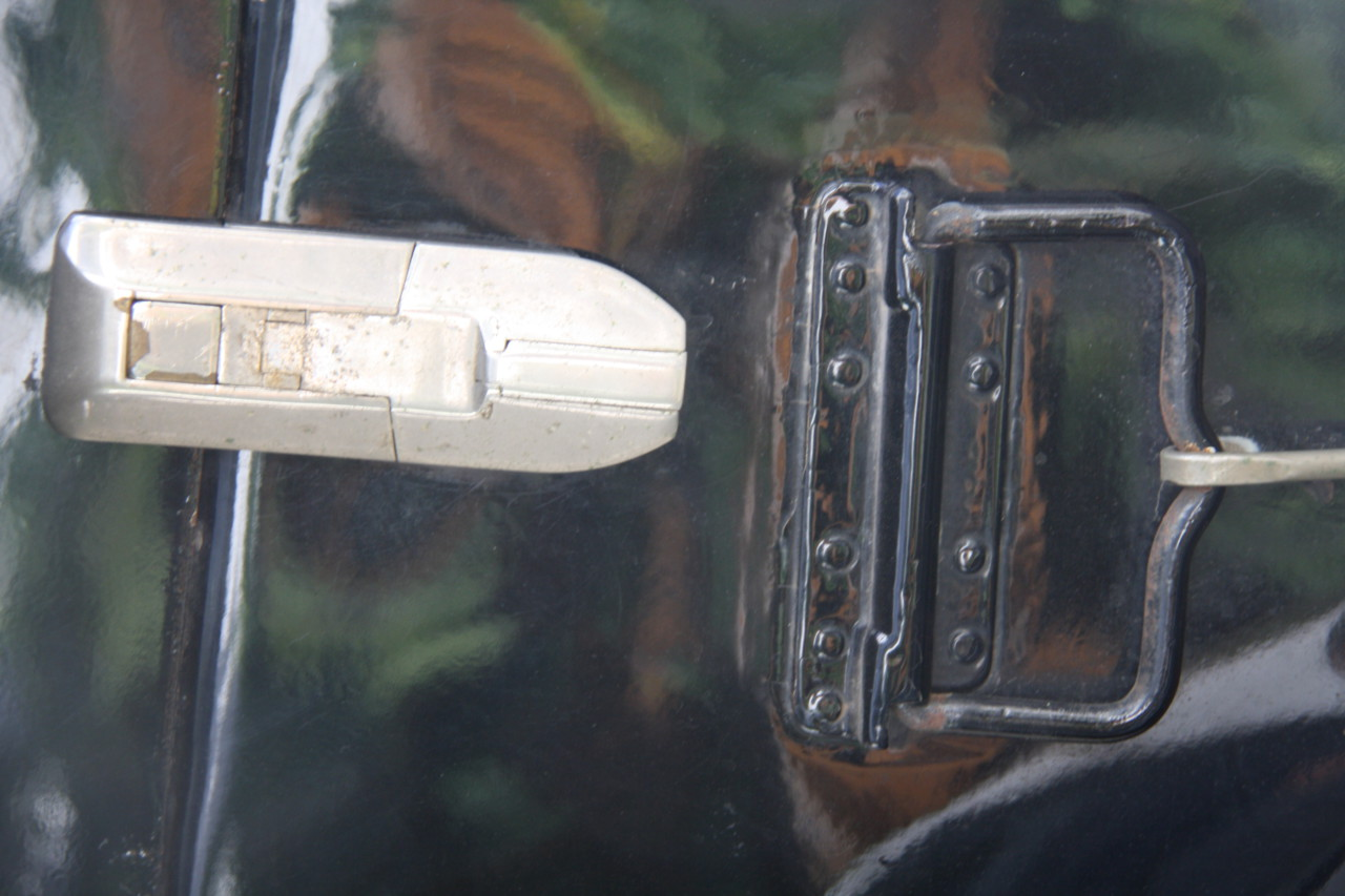Renault NN Torpedo (46)