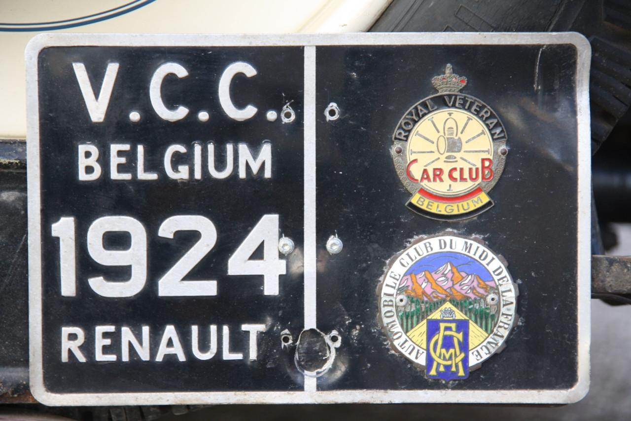 Renault NN Torpedo (51)