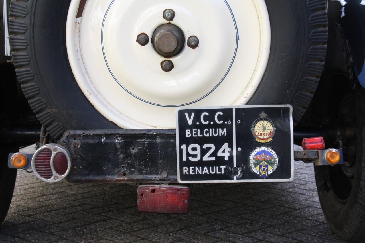 Renault NN Torpedo (52)