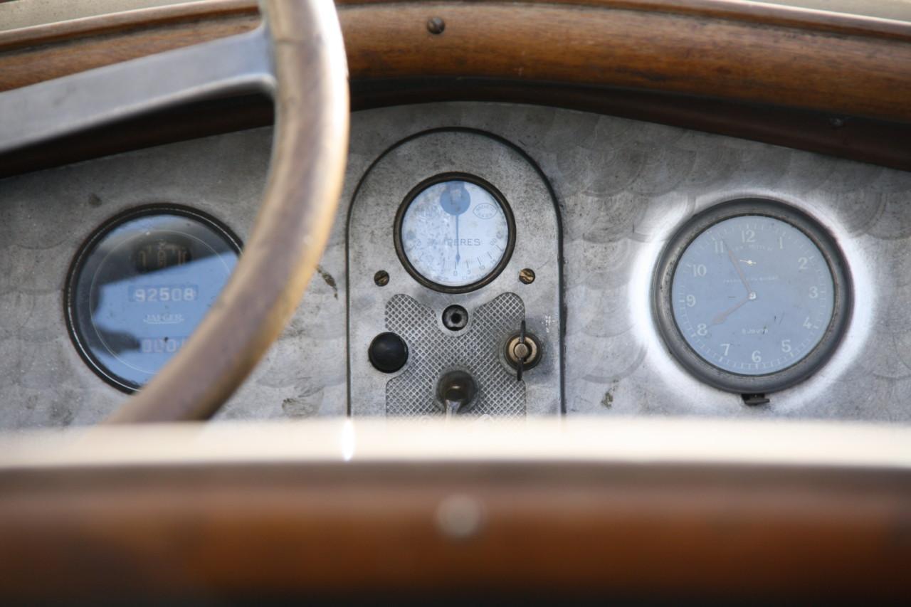 Renault NN Torpedo (56)